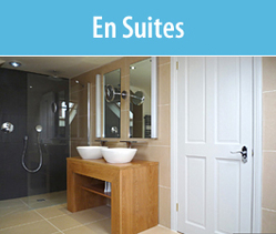 View En Suites by Skyline