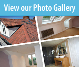 See photos of loft conversions